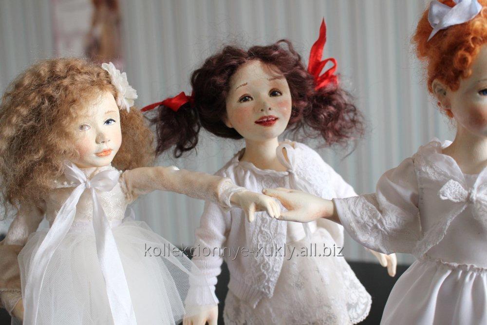 kollekcionnaya_avtorskaya_kukla_balerina_viktoriya