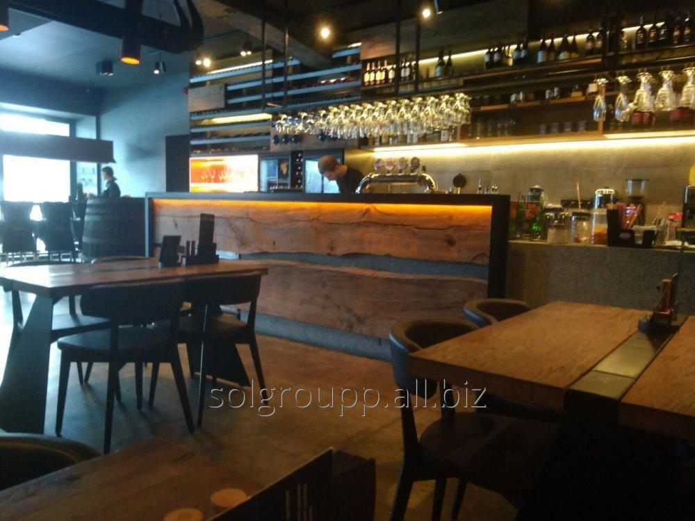 mebli_dlya_bariv_restoraniv
