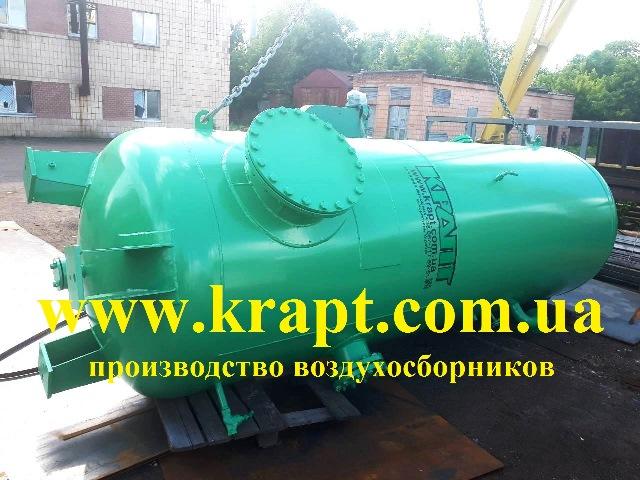 vertikalnyj-vozduhosbornik-resiver-v-8-mkub