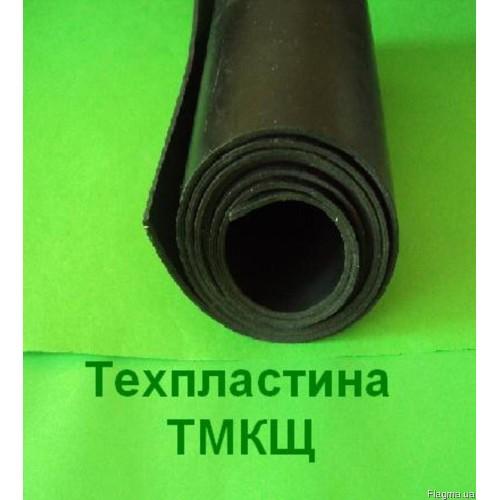 tehplastina_tmkshh_teplo_morozo_kisloto_shhelochestojkaya