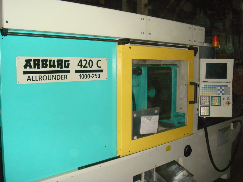 termoplastavtomat_mod_arburg_420c_1000_250_selogica
