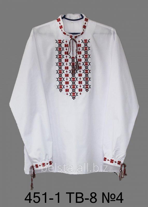 cholovcha_vishivanka_ukranska_belsta_optom