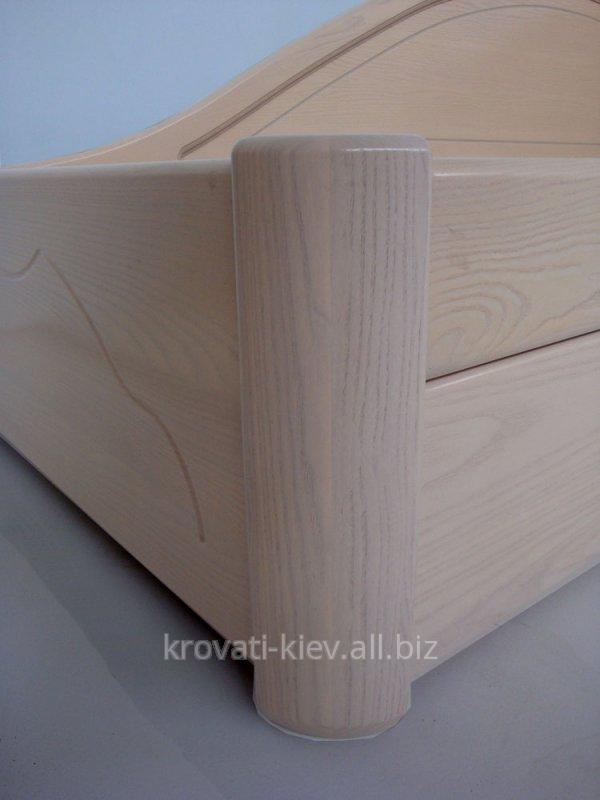 kupit_krovat_dlya_podrostka