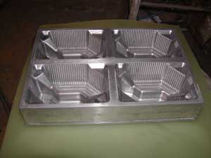 press_formy_qmm_quick_make_mould