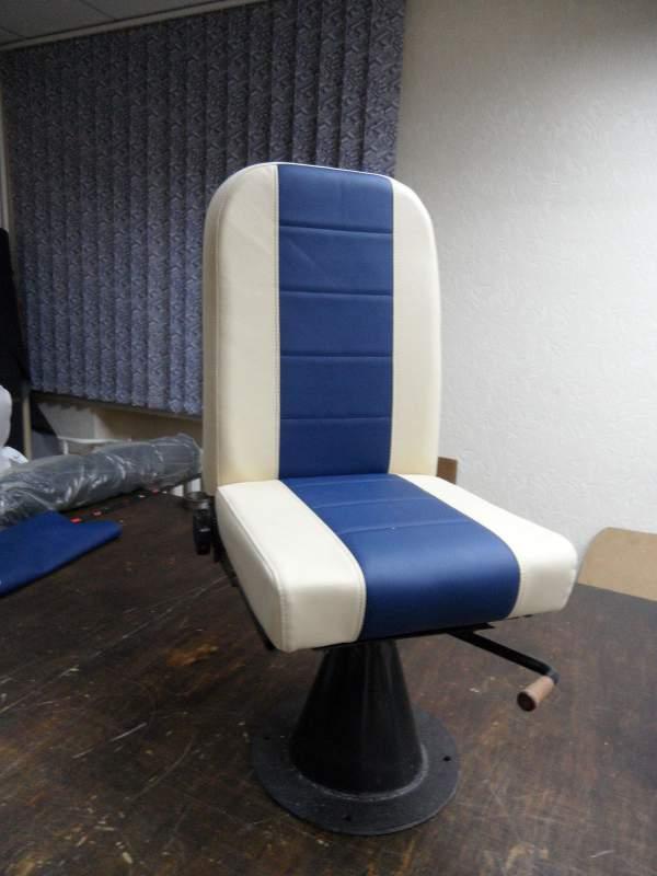 кресло для лодки купить киев