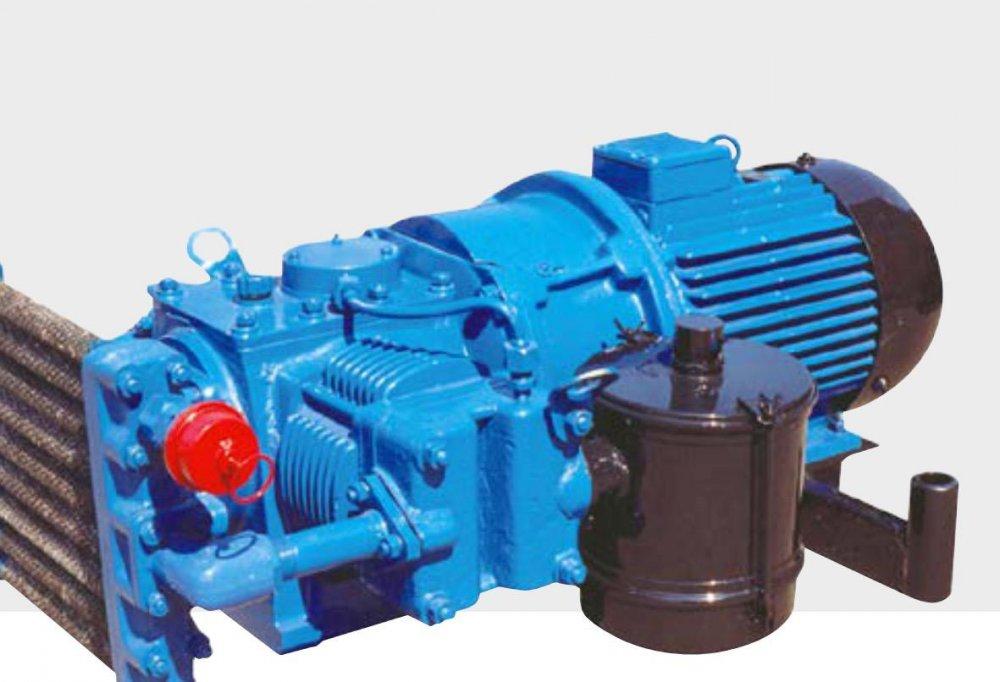 elektrokompressor_ekvo_0_89_u1