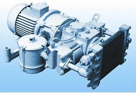 elektrokompressor-ekvo-0-89-u1