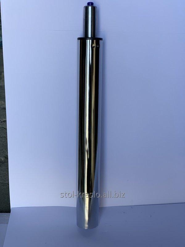 gazlift_375mm