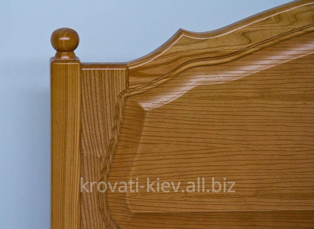 krovat_sofiya_kiev_kupit