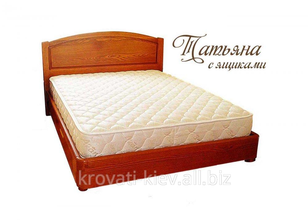 kupit_mebel_dlya_spalni