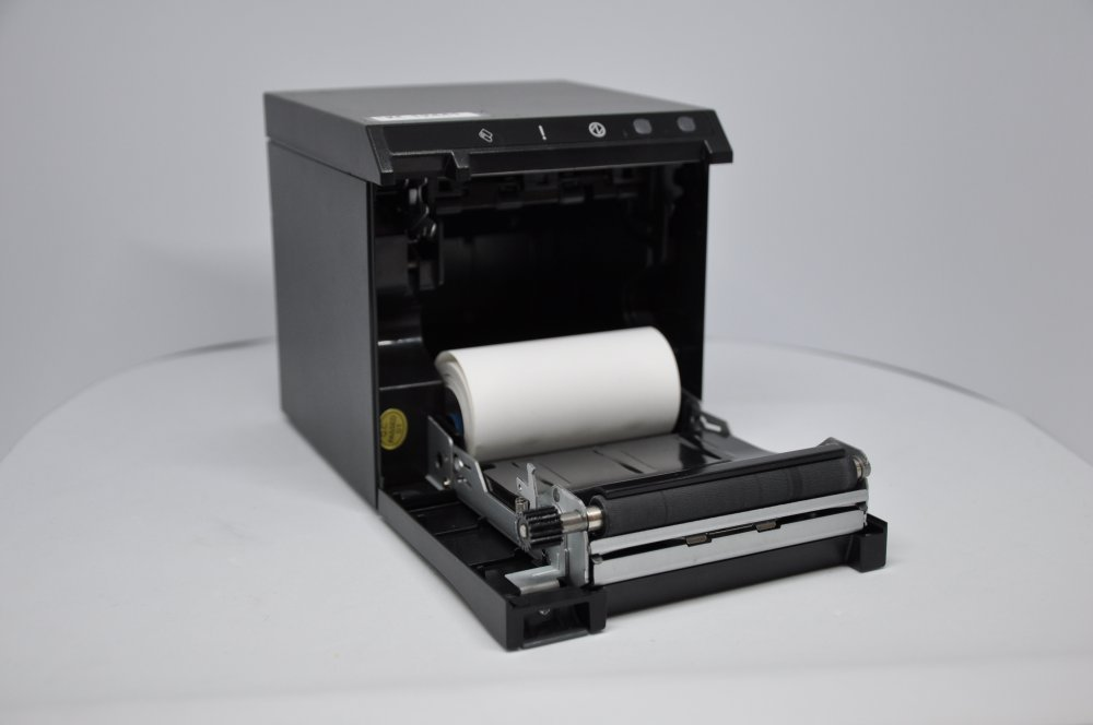 termoprinter_ipi_r330h