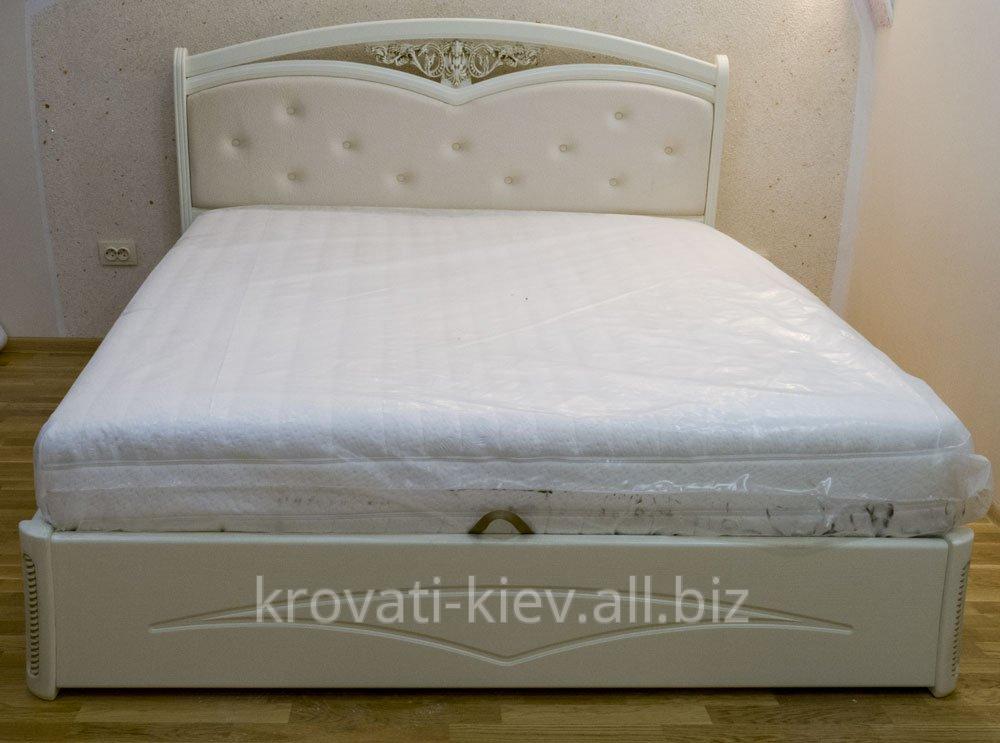 dvuspalnaya_derevyannaya_krovat_anastasiya