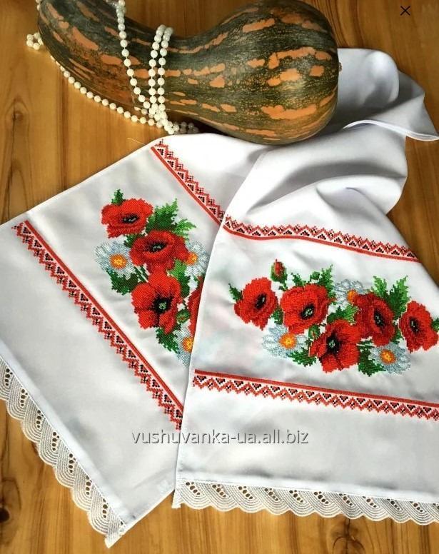 vyshityj_rushnik_rozy_lilii_rozochki