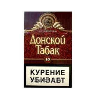 купить донской табак светлый оптом