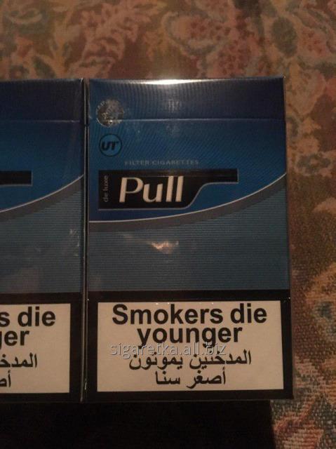 sigarety_pull_sinij_pull_de_luxe_blue