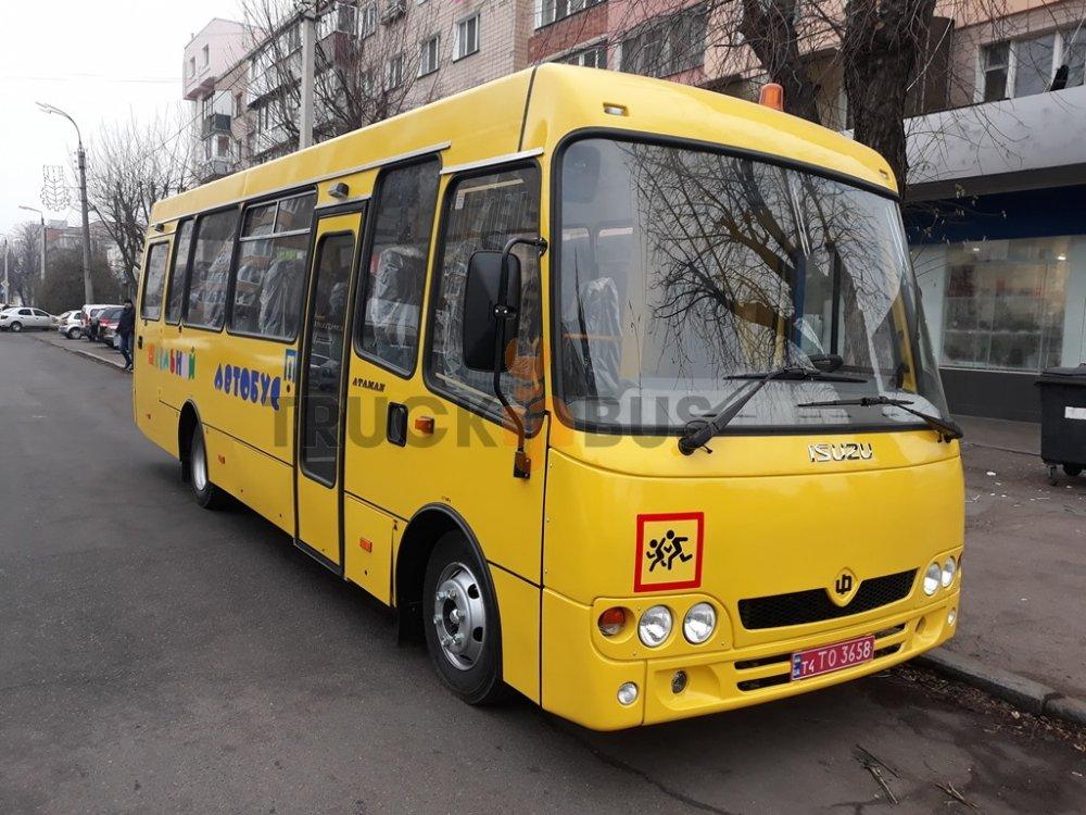 avtobus_specializirovannyj_shkolnyj_ataman_d093s4