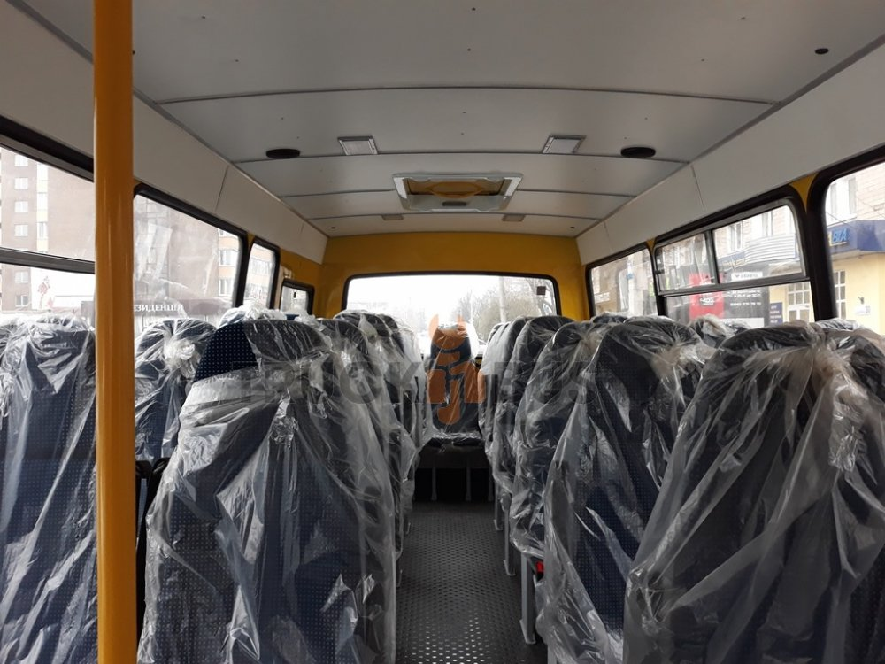 avtobus_shkolnyj_ataman_d093s2