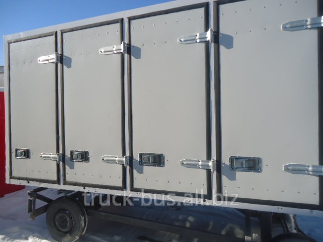 hlebnyj-furgon-na-96-l