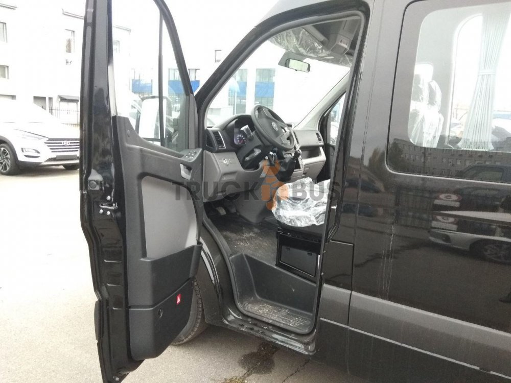 gruzopassazhirskij_mikroavtobus_hyundai_h350