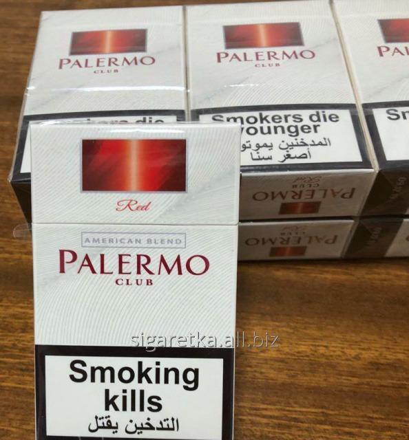 sigarety-palermo-krasnyj-palermo-red-club