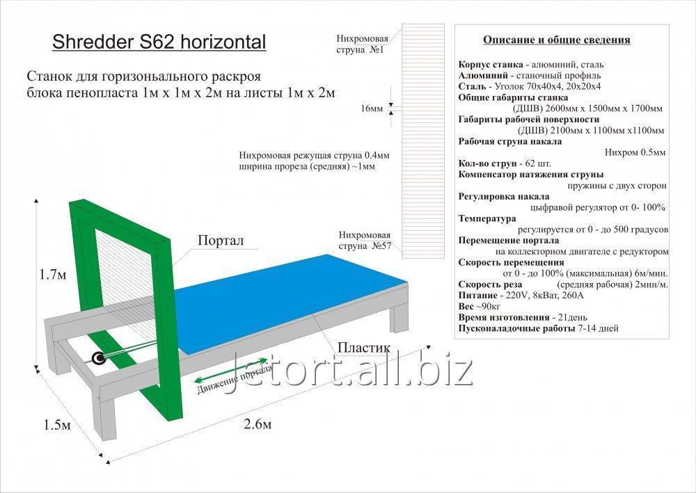 shredder_s62_horizontal_dlya_listovoj_porezki