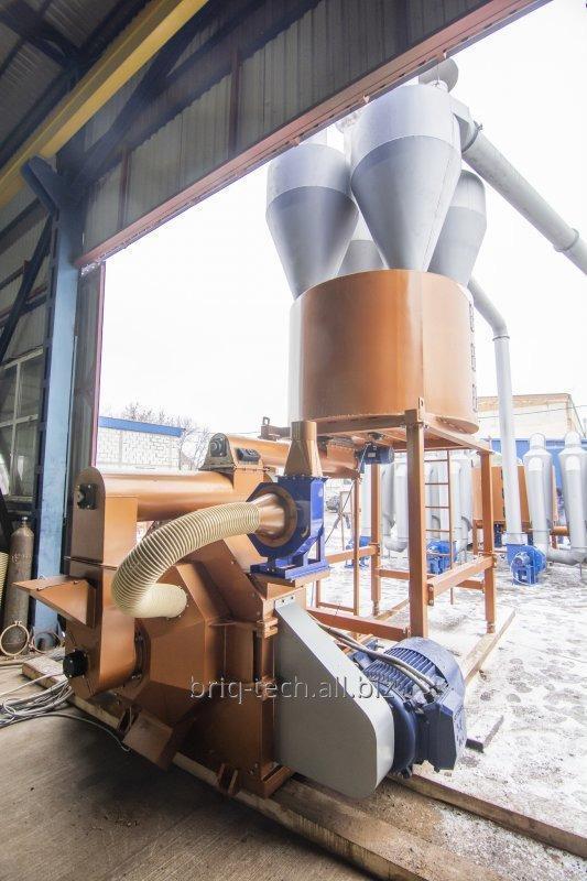 granulyator_grp_15_dlya_proizvodstva_toplivnyh