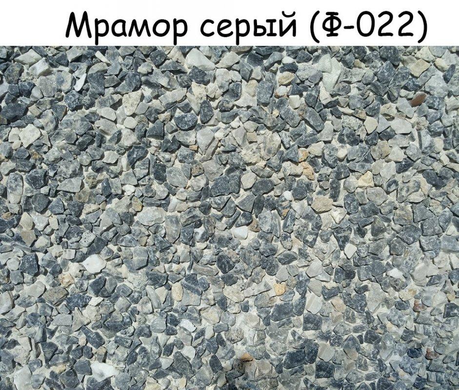 3a91cab180