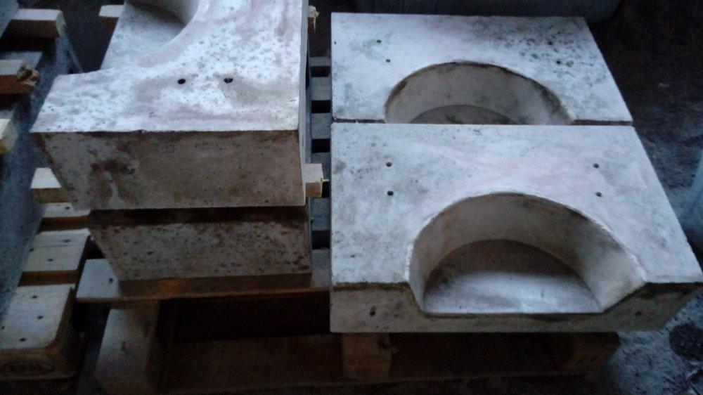 izdelie_iz_ogneupornogo_betona
