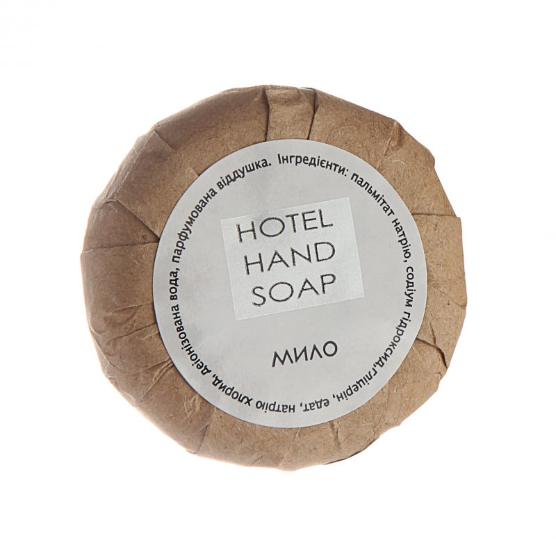 mylo_25_g_krugloe_v_bumazhnoj_upakovke_hotel