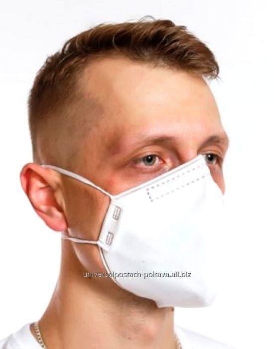 respirator_rostok_2_pk_64002