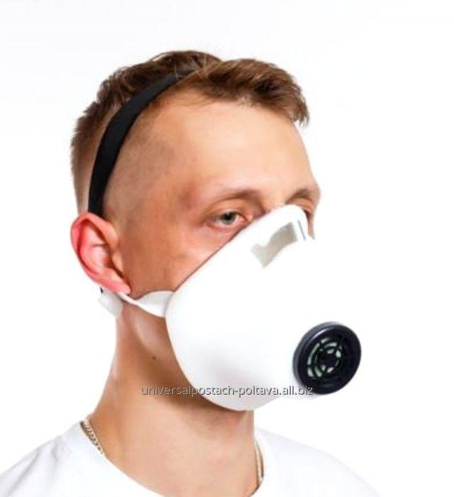 respirator_u_2k_siz_64008