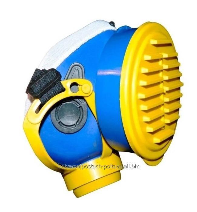 respirator_puls_m_s_1_patronom_64012