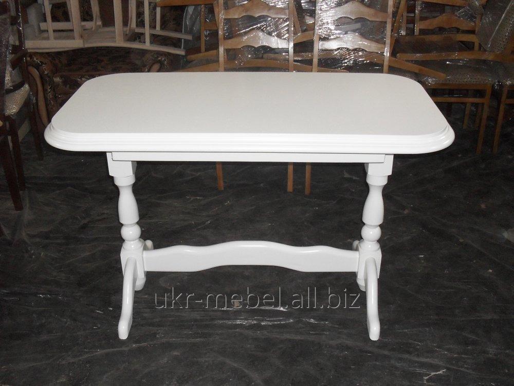 stol_razdvizhnoj_ms_13