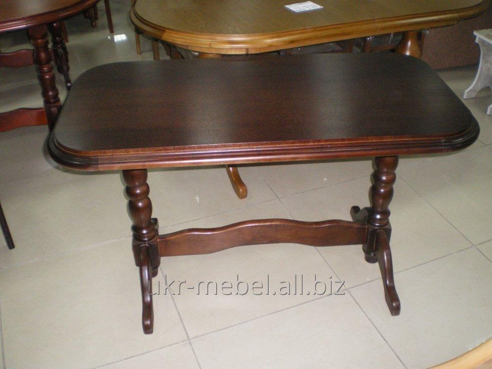 stol-razdvizhnoj-ms-13