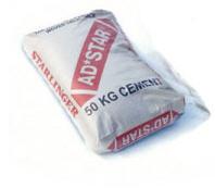 kontejnery_myagkie_tipa_big_beg_big_bag_dlya_fasovki_ferrosplavov_ot_proizvoditelya_eksport_opt