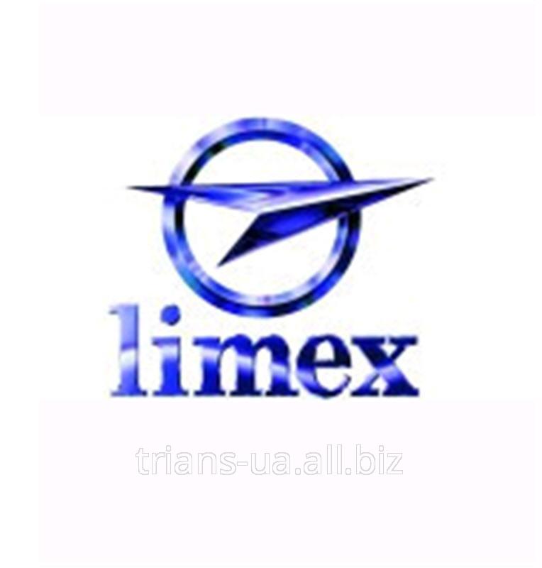 betonomeshalka_elektricheskaya_limex_ls_190