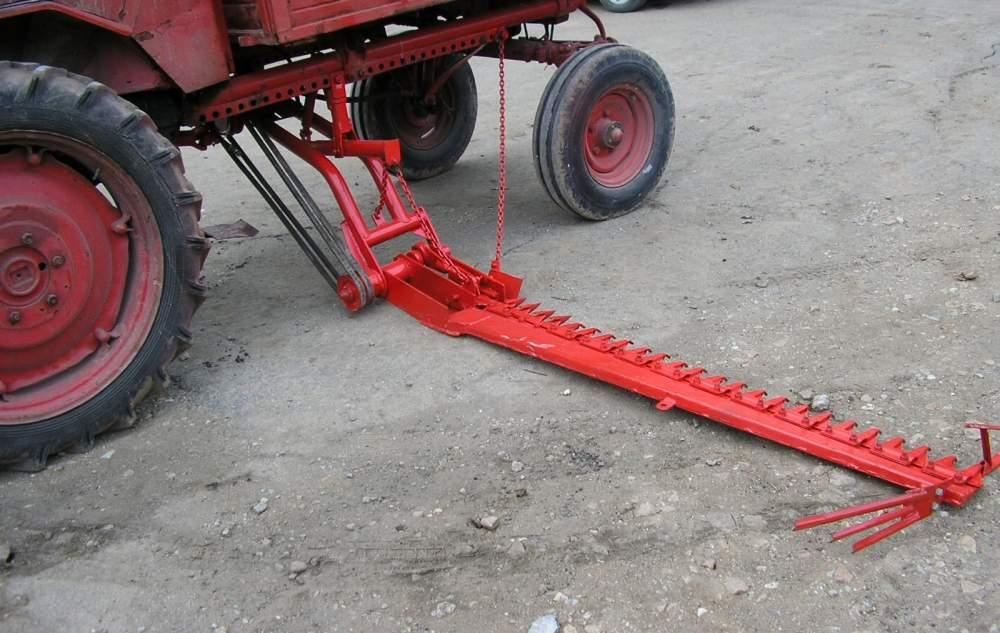 kosilka_palczevaya_dlya_mini_traktorov_ktp_15_s_privodom_nozhej_shumaher