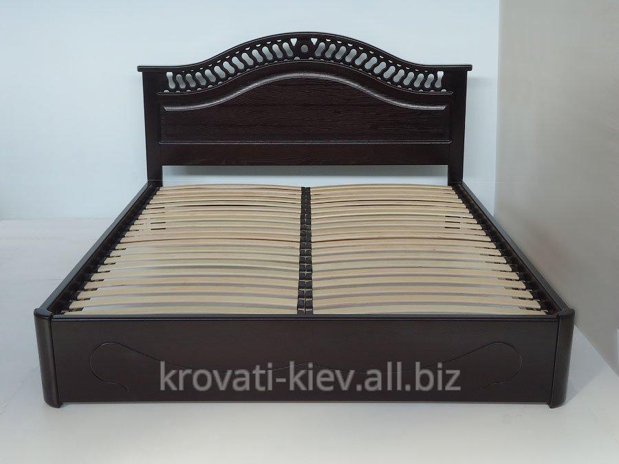 derevyannaya_krovat_gloriya_s_podemnym_mehanizmom