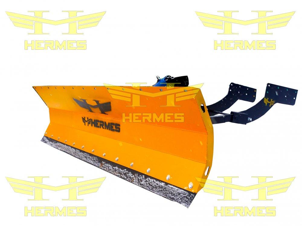 snegouborochnyj_otval_hermes_k_traktoram