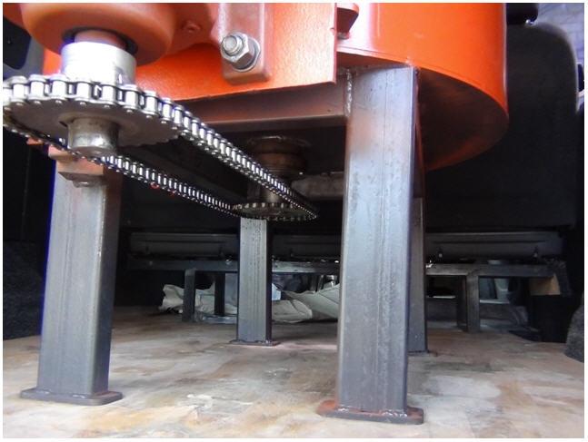 betonosmesitel_betonomeshalka_prinuditelnogo_tipa_150_litrov