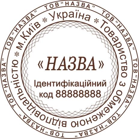 b553ddcbf6
