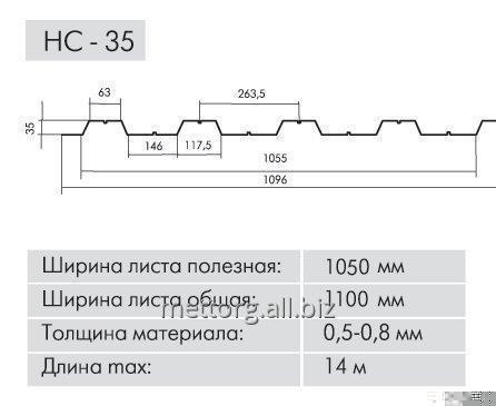profnastil-ns35