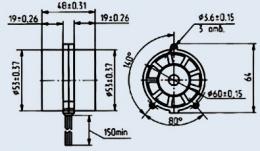 ventilyator-2dvo-0-760-367-4