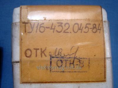 tranzistor_bipolyarnyj_tkd165_125_8