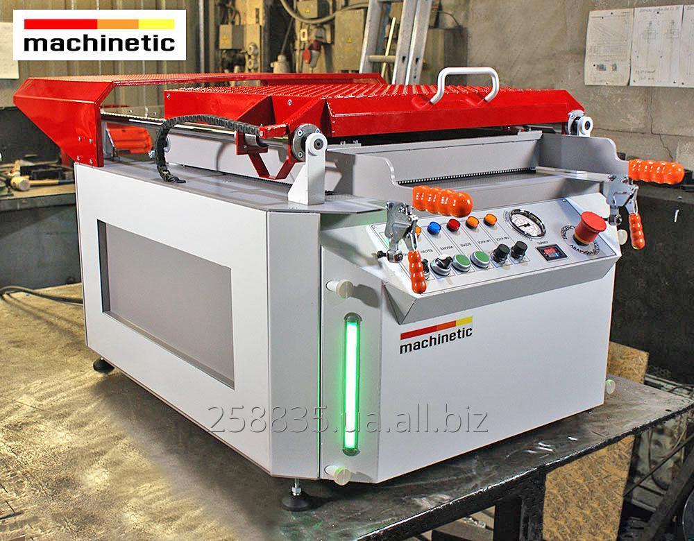 kompaktnaya-vakuum-formovochnaya-mashina-smartform