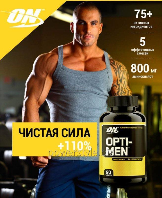 vitaminy_dlya_muzhchin_opti_men_150_tablets