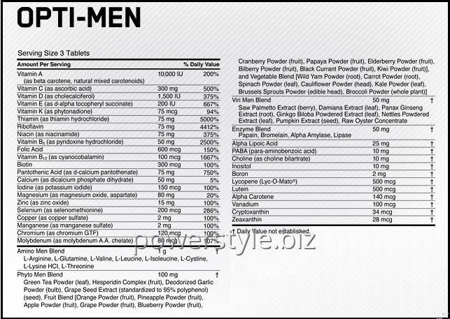 vitaminy-dlya-muzhchin-opti-men-150-tablets