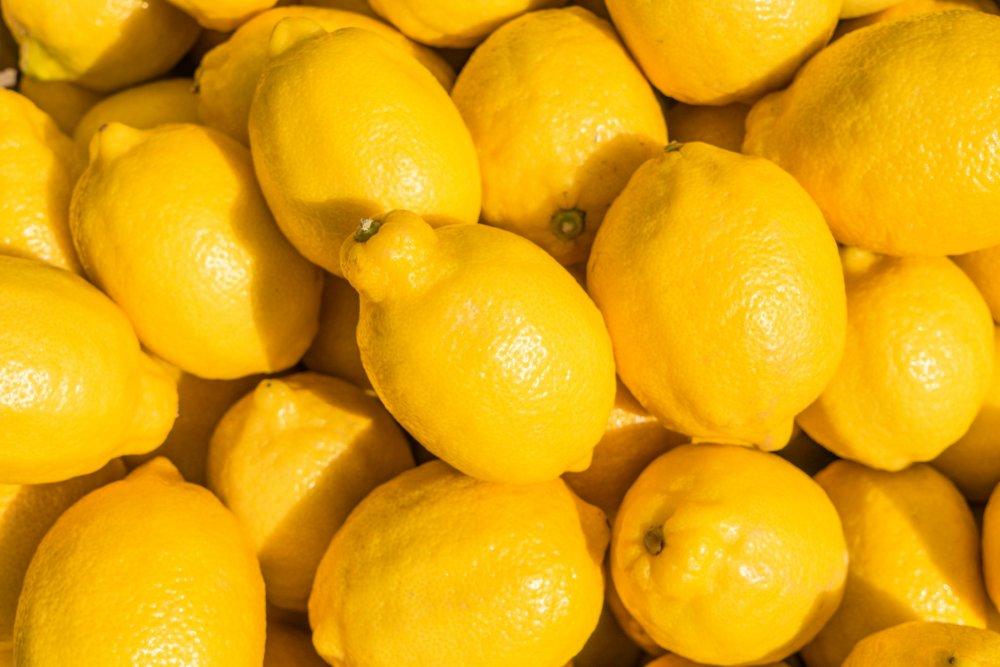 koncentrirovannyj_sok_limona