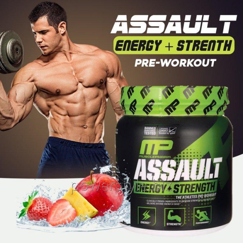 cmes_assault_energystrength_333_gramm