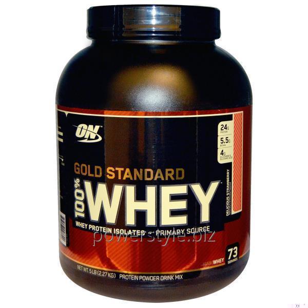 protein_100_whey_gold_standard_2273_gramm